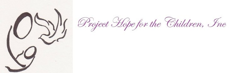 Project Hope for the Children